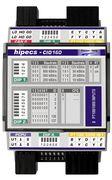 frenzel + berg hipecs CIO160 CANopen Modul zur Temperaturmessung ...